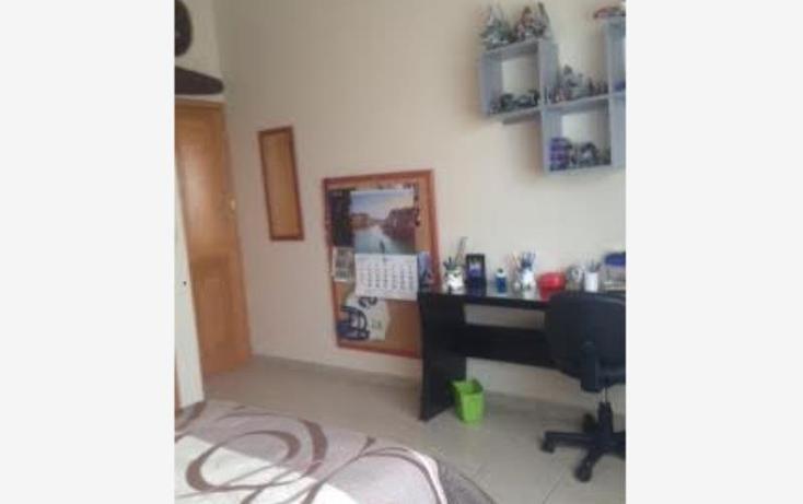 Foto de casa en venta en  0, colinas del cimatario, querétaro, querétaro, 966129 No. 07