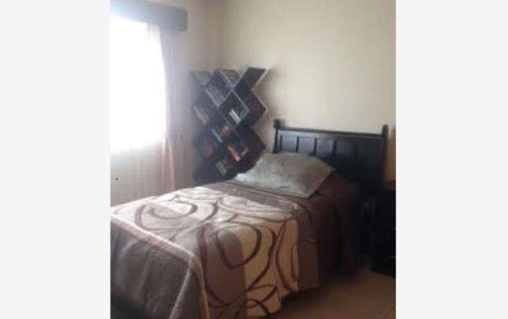 Foto de casa en venta en  0, colinas del cimatario, querétaro, querétaro, 966129 No. 08