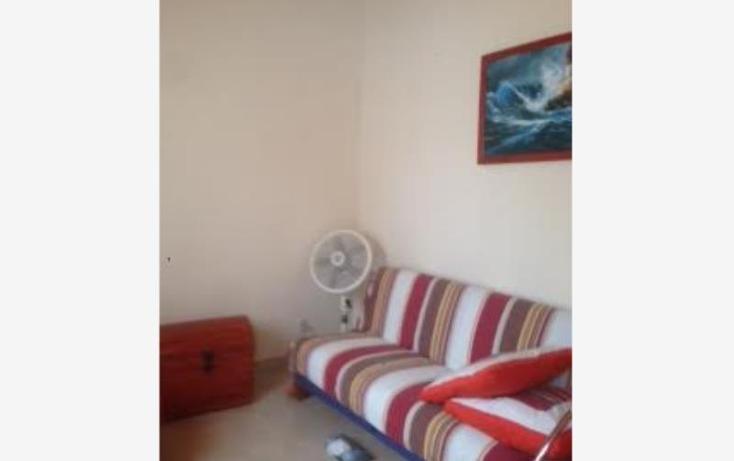 Foto de casa en venta en  0, colinas del cimatario, querétaro, querétaro, 966129 No. 12
