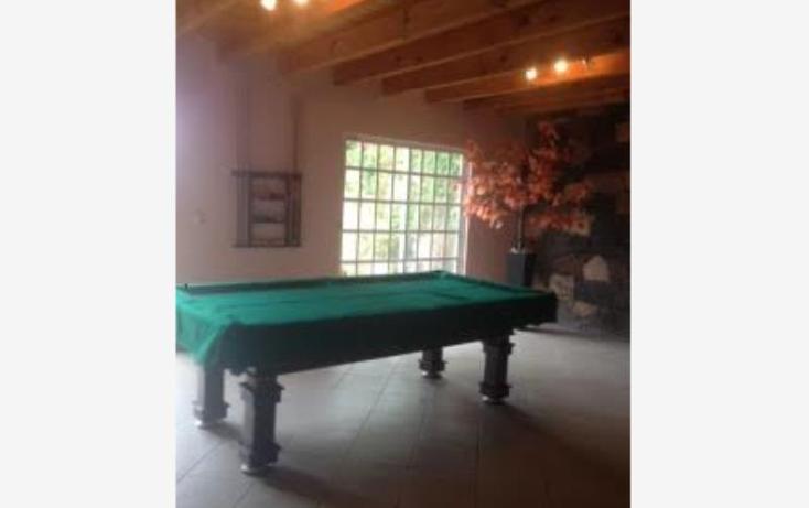 Foto de casa en venta en  0, colinas del cimatario, querétaro, querétaro, 966129 No. 14