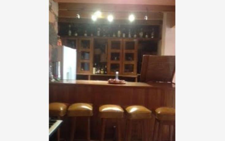 Foto de casa en venta en  0, colinas del cimatario, querétaro, querétaro, 966129 No. 16