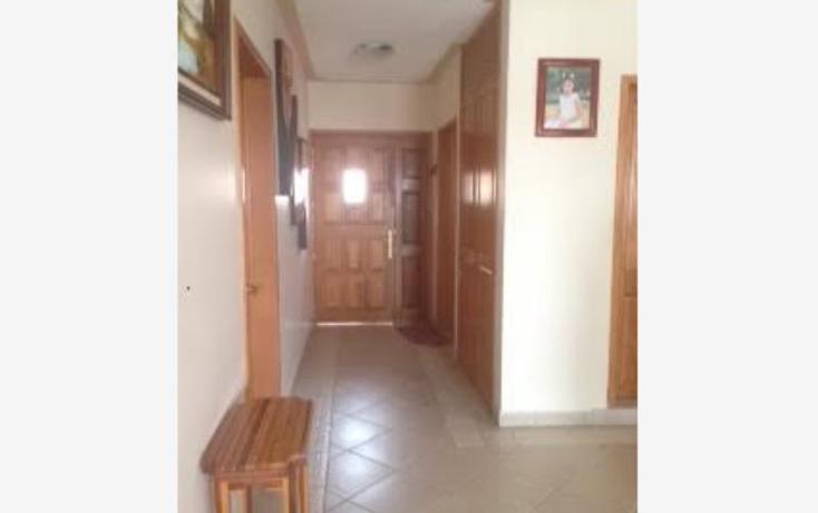Foto de casa en venta en  0, colinas del cimatario, querétaro, querétaro, 966129 No. 18