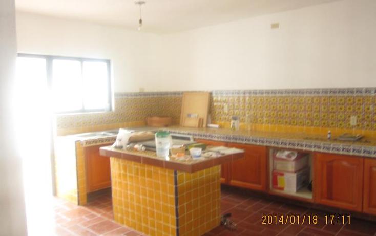 Foto de casa en venta en  0, colinas del cimatario, querétaro, querétaro, 998391 No. 03