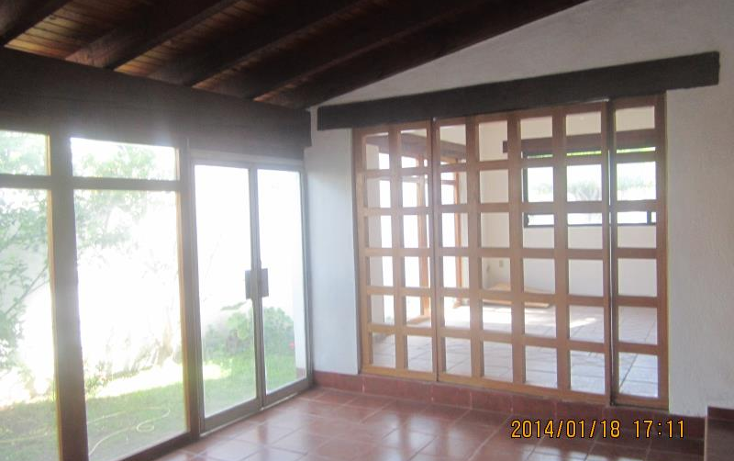 Foto de casa en venta en  0, colinas del cimatario, querétaro, querétaro, 998391 No. 05