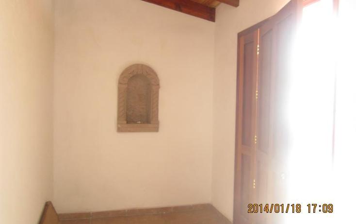 Foto de casa en venta en  0, colinas del cimatario, querétaro, querétaro, 998391 No. 06