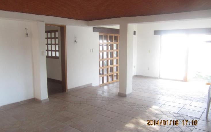 Foto de casa en venta en  0, colinas del cimatario, querétaro, querétaro, 998391 No. 07