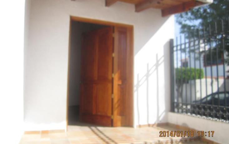 Foto de casa en venta en  0, colinas del cimatario, querétaro, querétaro, 998391 No. 09