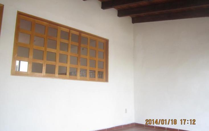 Foto de casa en venta en  0, colinas del cimatario, querétaro, querétaro, 998391 No. 10