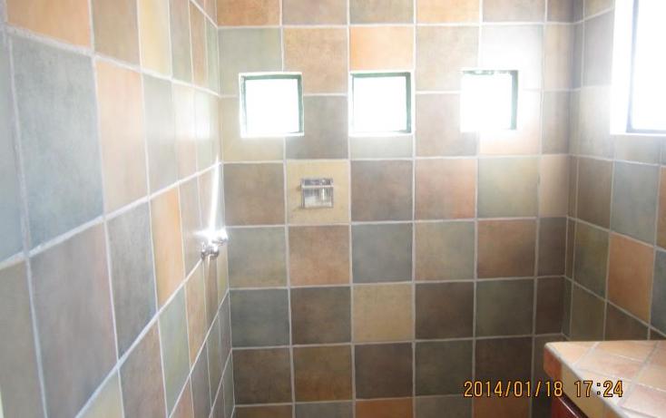Foto de casa en venta en  0, colinas del cimatario, querétaro, querétaro, 998391 No. 11