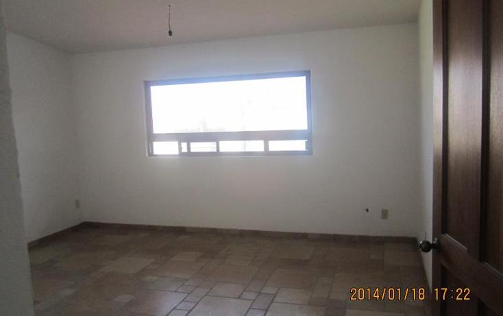 Foto de casa en venta en  0, colinas del cimatario, querétaro, querétaro, 998391 No. 13