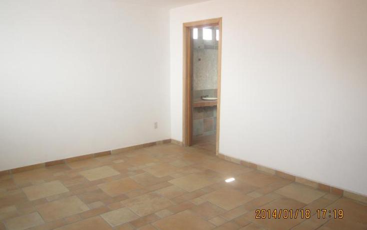 Foto de casa en venta en  0, colinas del cimatario, querétaro, querétaro, 998391 No. 14