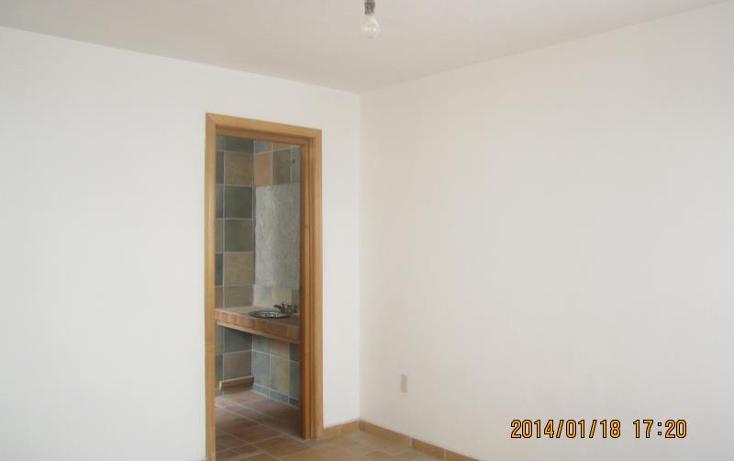 Foto de casa en venta en  0, colinas del cimatario, querétaro, querétaro, 998391 No. 15