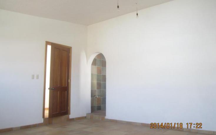 Foto de casa en venta en  0, colinas del cimatario, querétaro, querétaro, 998391 No. 17