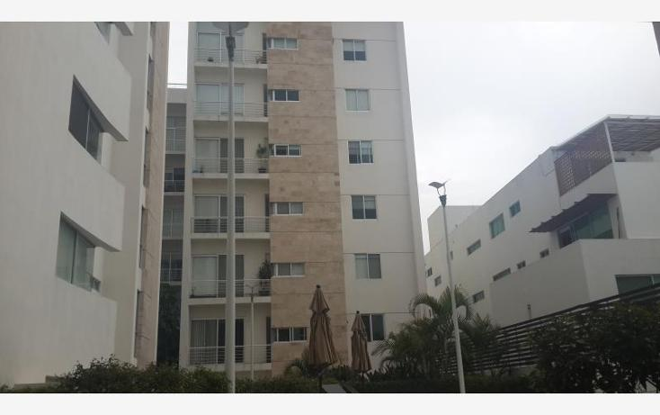 Foto de departamento en renta en  0, colomos providencia, guadalajara, jalisco, 2038638 No. 01