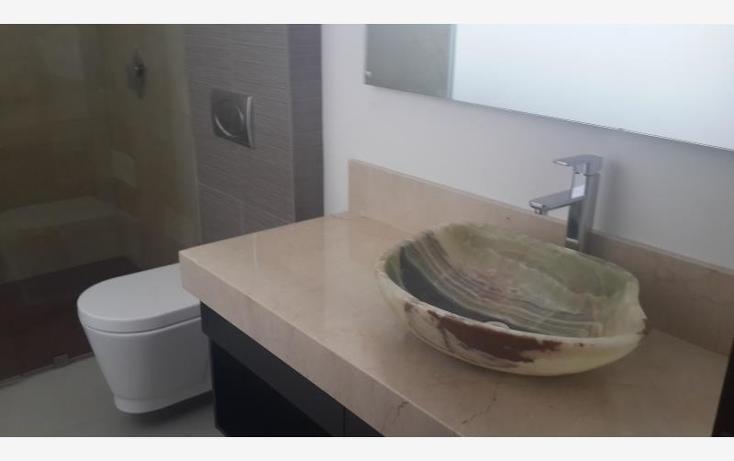 Foto de departamento en renta en  0, colomos providencia, guadalajara, jalisco, 2038638 No. 03