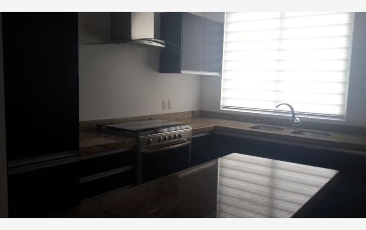 Foto de departamento en renta en  0, colomos providencia, guadalajara, jalisco, 2038638 No. 04