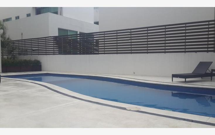 Foto de departamento en renta en  0, colomos providencia, guadalajara, jalisco, 2038638 No. 05