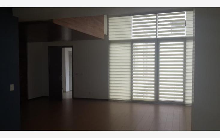Foto de departamento en renta en  0, colomos providencia, guadalajara, jalisco, 2038638 No. 06