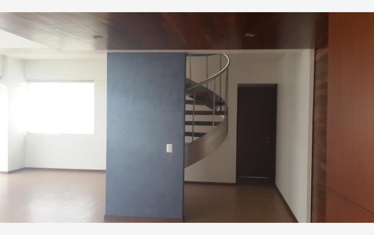 Foto de departamento en renta en  0, colomos providencia, guadalajara, jalisco, 2038638 No. 07