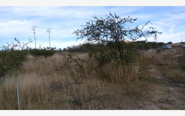 Foto de terreno comercial en venta en  0, comanjilla, silao, guanajuato, 1690384 No. 03
