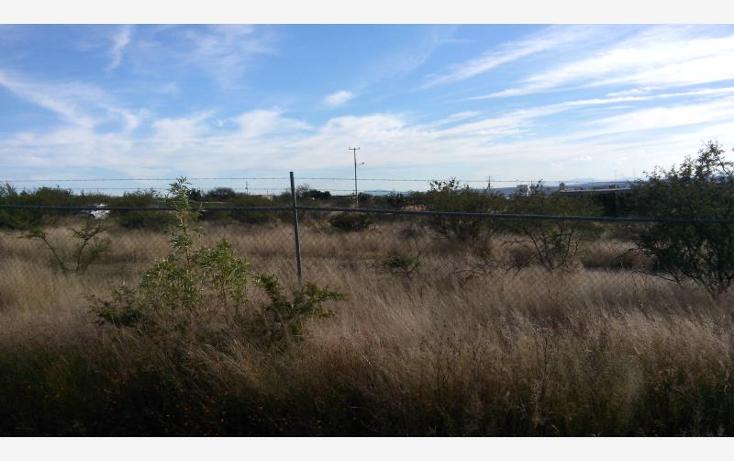 Foto de terreno comercial en venta en  0, comanjilla, silao, guanajuato, 1690384 No. 06