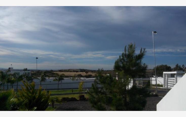 Foto de terreno comercial en venta en  0, comanjilla, silao, guanajuato, 1690384 No. 08