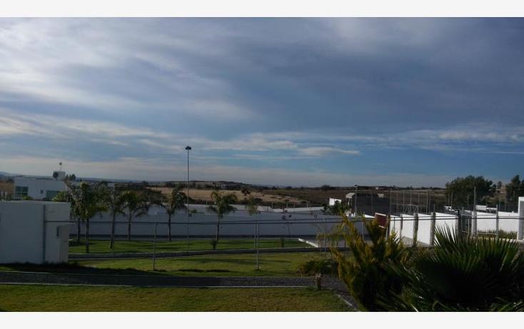 Foto de terreno comercial en venta en  0, comanjilla, silao, guanajuato, 1690384 No. 10