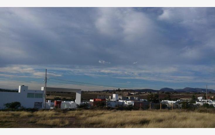Foto de terreno comercial en venta en  0, comanjilla, silao, guanajuato, 1690384 No. 11