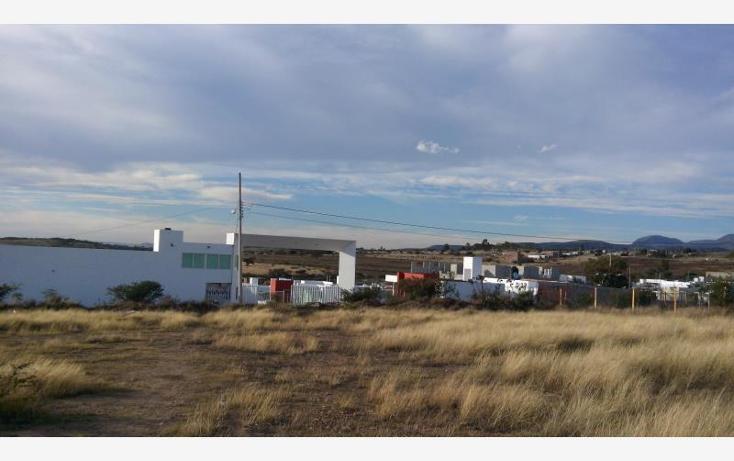 Foto de terreno comercial en venta en  0, comanjilla, silao, guanajuato, 1690384 No. 12