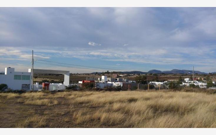 Foto de terreno comercial en venta en  0, comanjilla, silao, guanajuato, 1690384 No. 13