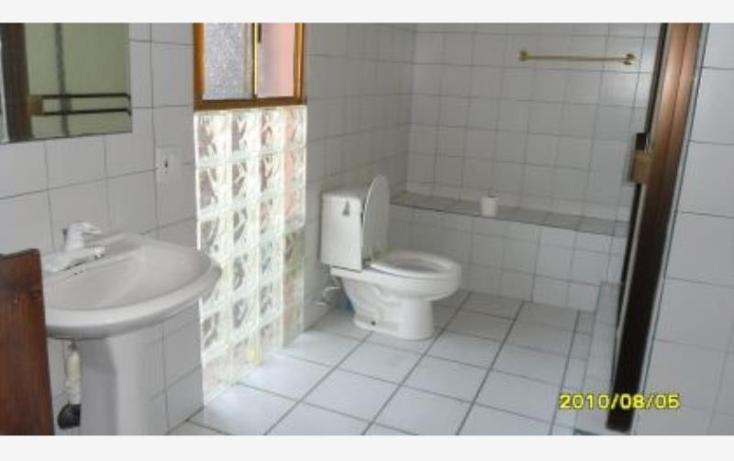 Foto de casa en renta en  0, comercial chapultepec, ensenada, baja california, 1607080 No. 03