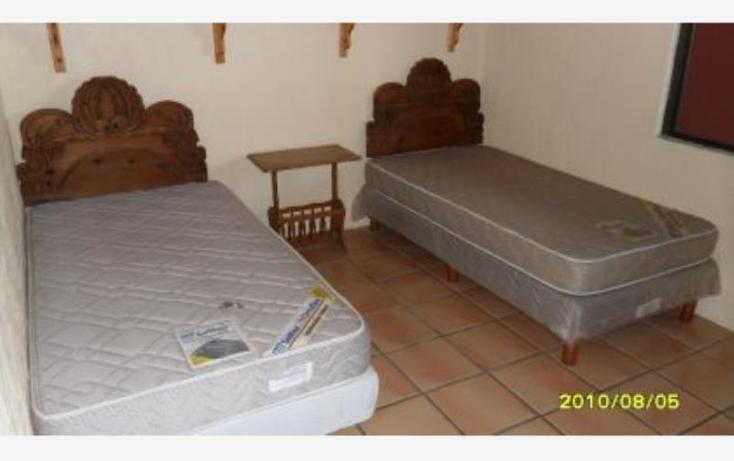 Foto de casa en renta en  0, comercial chapultepec, ensenada, baja california, 1607080 No. 04