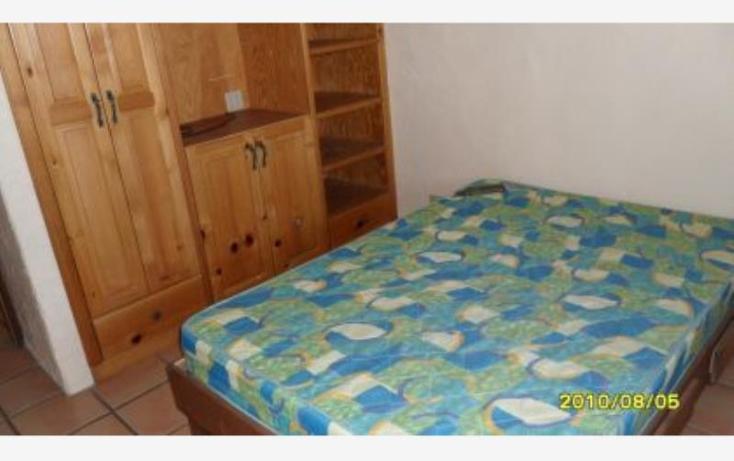 Foto de casa en renta en  0, comercial chapultepec, ensenada, baja california, 1607080 No. 05