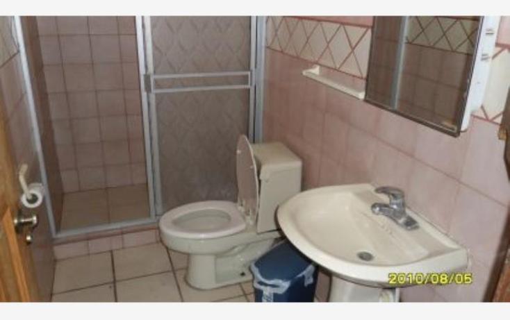 Foto de casa en renta en  0, comercial chapultepec, ensenada, baja california, 1607080 No. 06