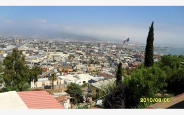 Foto de casa en renta en  0, comercial chapultepec, ensenada, baja california, 1607080 No. 07