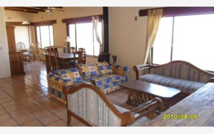 Foto de casa en renta en  0, comercial chapultepec, ensenada, baja california, 1607080 No. 08
