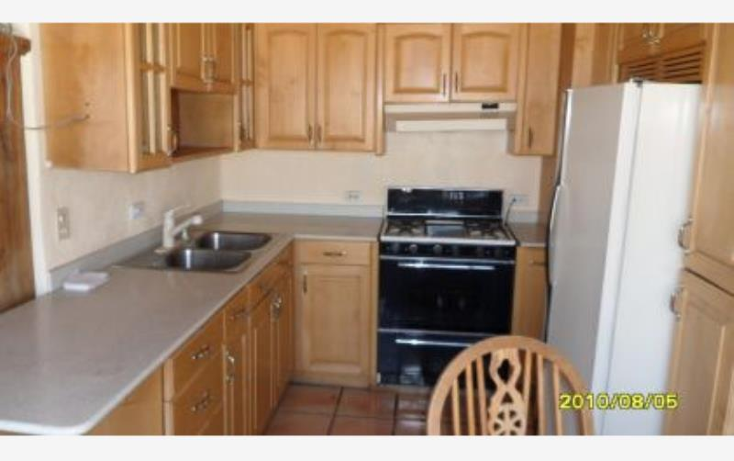 Foto de casa en renta en  0, comercial chapultepec, ensenada, baja california, 1607080 No. 09