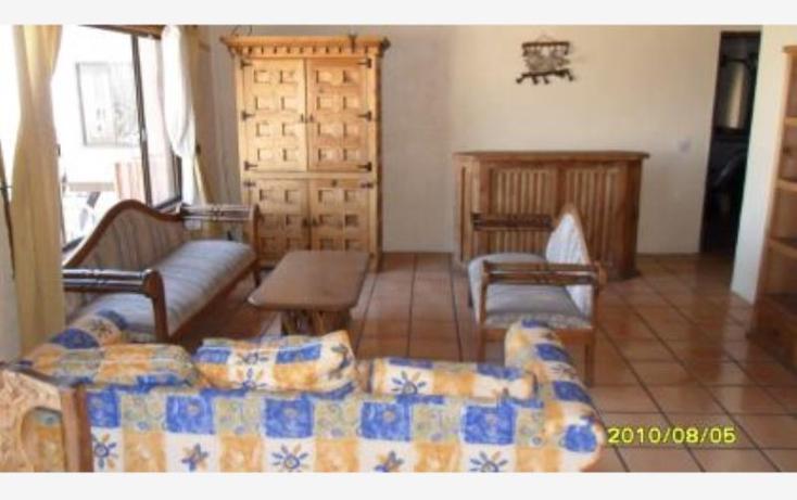 Foto de casa en renta en  0, comercial chapultepec, ensenada, baja california, 1607080 No. 10