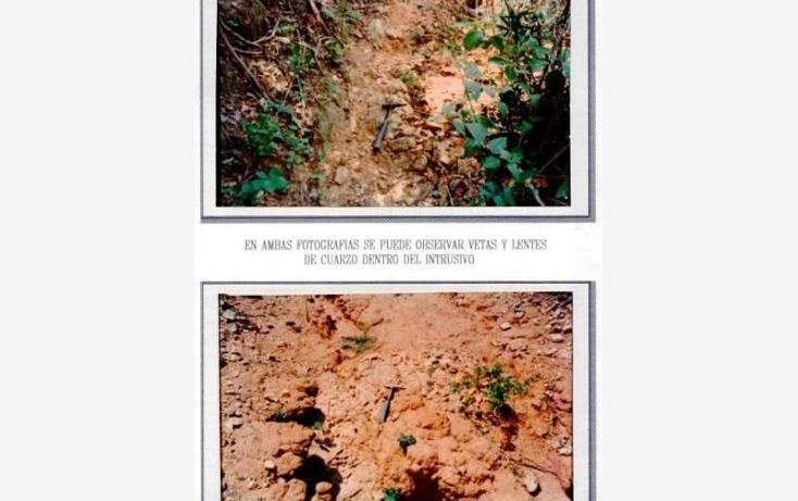 Foto de terreno comercial en venta en  0, concordia, concordia, sinaloa, 1670536 No. 04
