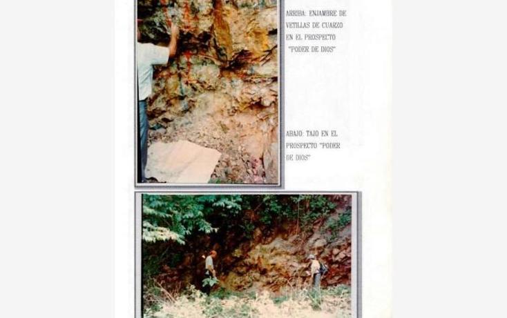 Foto de terreno comercial en venta en  0, concordia, concordia, sinaloa, 1670536 No. 05