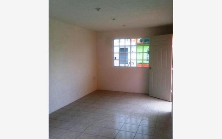 Foto de casa en venta en  0, condado valle dorado, veracruz, veracruz de ignacio de la llave, 988077 No. 02