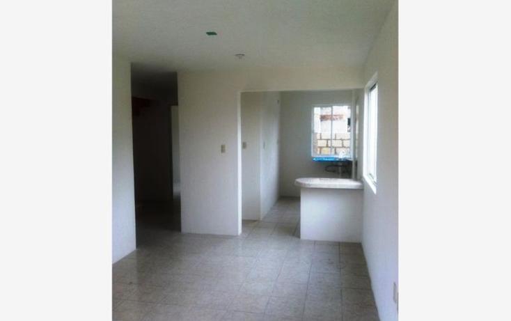 Foto de casa en venta en  , condado valle dorado, veracruz, veracruz de ignacio de la llave, 988077 No. 03