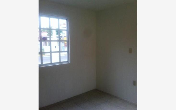Foto de casa en venta en  0, condado valle dorado, veracruz, veracruz de ignacio de la llave, 988077 No. 05