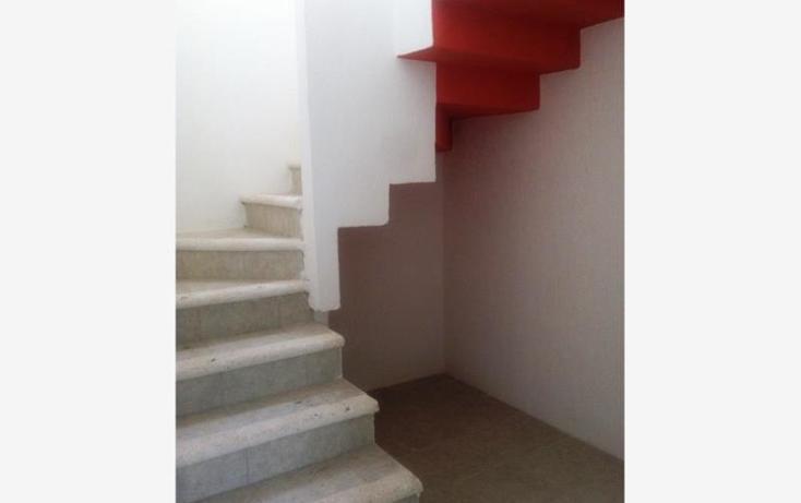 Foto de casa en venta en  0, condado valle dorado, veracruz, veracruz de ignacio de la llave, 988077 No. 06