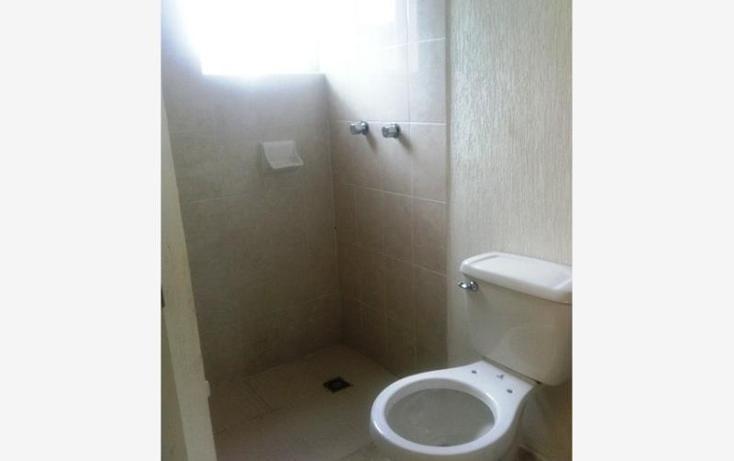 Foto de casa en venta en  , condado valle dorado, veracruz, veracruz de ignacio de la llave, 988077 No. 07