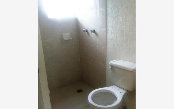 Foto de casa en venta en  0, condado valle dorado, veracruz, veracruz de ignacio de la llave, 988077 No. 07