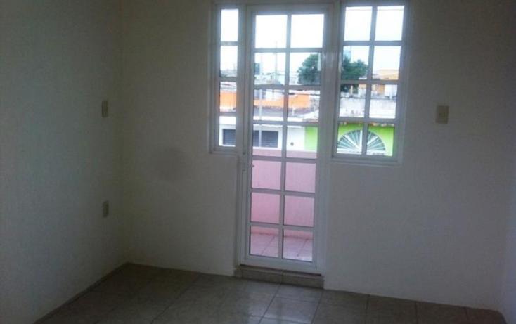 Foto de casa en venta en  , condado valle dorado, veracruz, veracruz de ignacio de la llave, 988077 No. 08