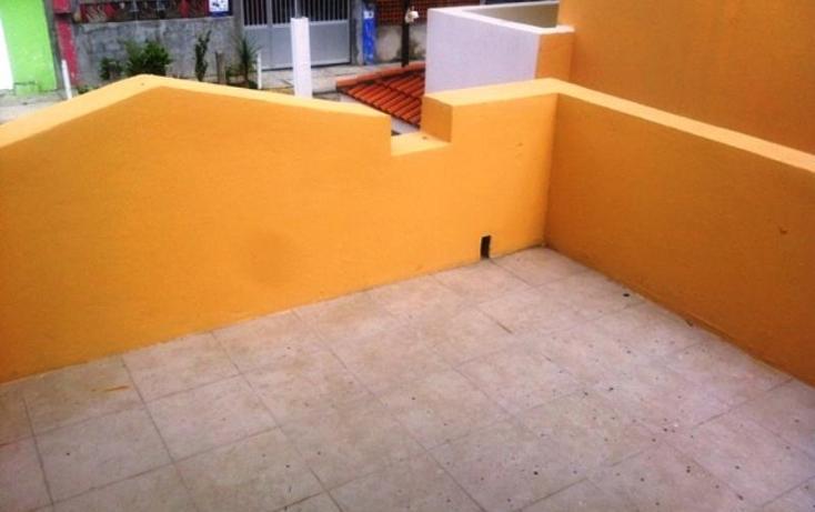 Foto de casa en venta en  , condado valle dorado, veracruz, veracruz de ignacio de la llave, 988077 No. 09