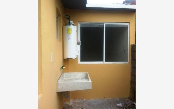 Foto de casa en venta en  0, condado valle dorado, veracruz, veracruz de ignacio de la llave, 988077 No. 10