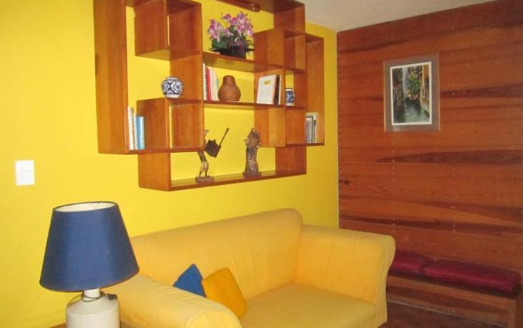 Foto de departamento en renta en  0, condesa, cuauhtémoc, distrito federal, 2823360 No. 06
